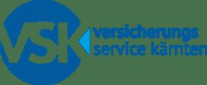vsk-kaernten-logo-web